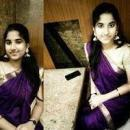 Subhikshaa S. photo