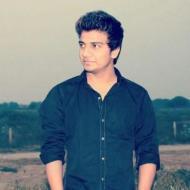 Ravi J. photo