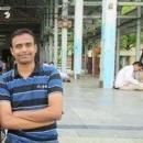 Sai Prasad photo