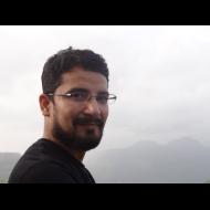 Ankur Goyal Painting trainer in Mumbai
