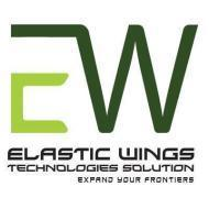Elastic Wings Technologies Solution photo