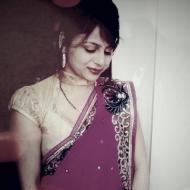 Rajni J. photo