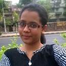 Ankhi Mukherjee photo
