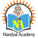 Nandyal Academy photo