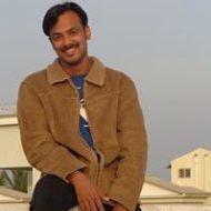 Ajay Iyer photo