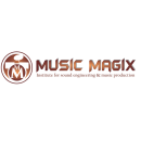 Music Magix photo