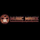 Music Magix photo