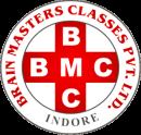 Brain Masters Classes Pvt Ltd photo