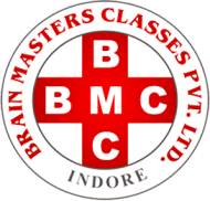 Brain Masters Classes Pvt Ltd photo