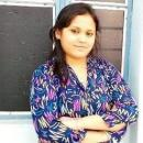 Ankita V. photo