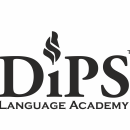 Dips Language Academy photo