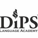 Dips Language Academy photo