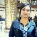 Pooja Sharma photo