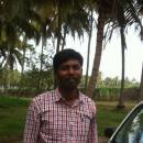 Vijay Balaji photo
