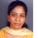 Jyotsna  G. photo