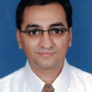 Nikhil Shukla photo