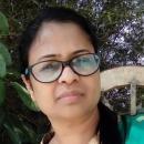Manjula A. photo