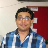 Rohit Nayak photo