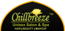 Chill Breeze Salon photo