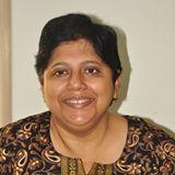 Samita S. Soft Skills trainer in Kolkata
