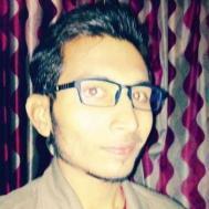Akash Babu Mechanical CAD trainer in Gurgaon