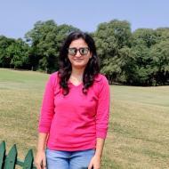 Aradhana Singh photo
