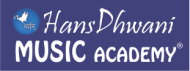 Hans Dhwani Music Academy photo