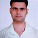 Arun Choubey photo