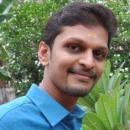 Jeevan Babu photo