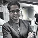 Anup Raj photo