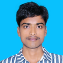 Pradeep Goud photo