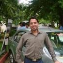Vivek Dubey photo