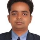 Amit Gupta photo