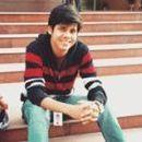 Ayush Srivastava photo