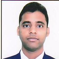 Rajesh Kumar Class 11 Tuition trainer in Patna