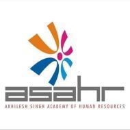 Asahr Management photo