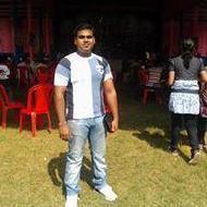 Shekhar Kumar photo