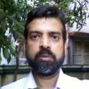 Kanchan Das photo