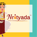 Nrityada Fit photo