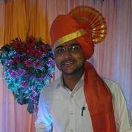 Shivaji Phadke photo