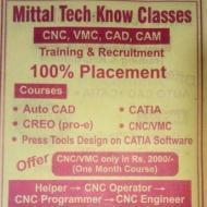 Mittal-techno photo
