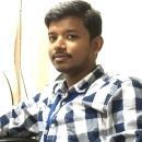 Vanka  Manikanth photo