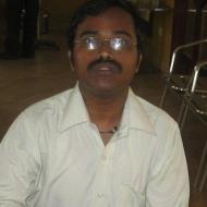 Gunabushanam Pitti C Language trainer in Chennai