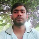 Vikrant Singh photo