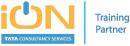 iON - a strategic unit of Tata Consultancy Services photo