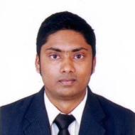Kannan  Selvaraj photo