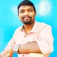 Pavanakumar Madhiri photo