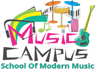 Music Campus photo