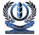 Marvellous Institute photo