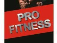 Pro Fitness Wakad photo